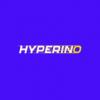 Hyperino