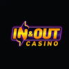 In & Out Casino