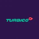 Turbico Casino