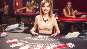 Uudet rahapelit ja live kasinot ilman rekisteriötymistä