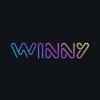 Winny Casino